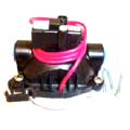 Head Pump Assembly
